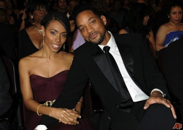 Parent Shaming: Should We Criticize Will and Jada Smith for Their Parenting Skills?