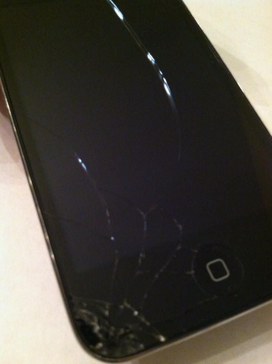 cracked-ipod1.jpeg