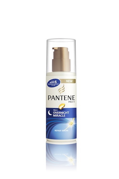 Pantene-Pro-V-Overnight-Miracle-Repair-Serum-82.jpg