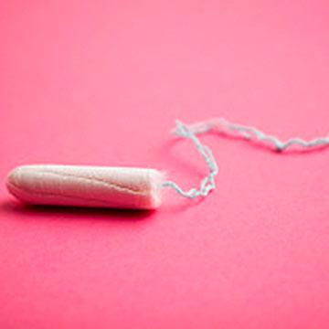 Boston Public Schools Will Offer Free Menstrual Supplies