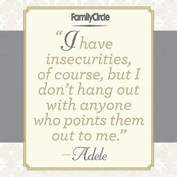 Adele_quote.jpg