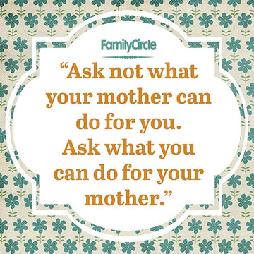 Askmother_quote.jpg