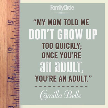 Camillabella_quote.jpg