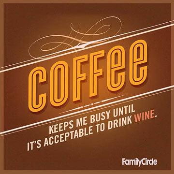 CoffeeWine_PIN.jpg