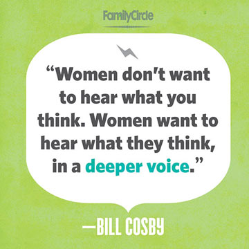 Cosby_quote.jpg