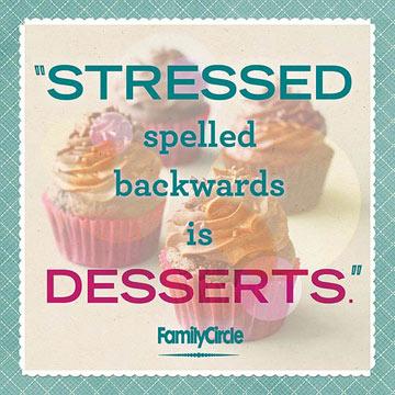 Desserts_quote.jpg