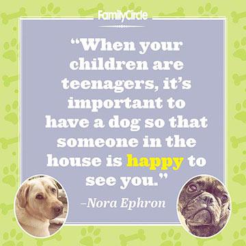 Dog_quote.jpg