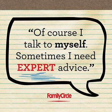 Expertadvice_quote.jpg