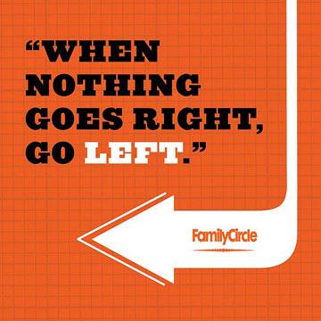 left_quote.jpg
