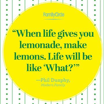 Lemon_quote.jpg