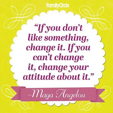 MayaAngelou_quote.jpg