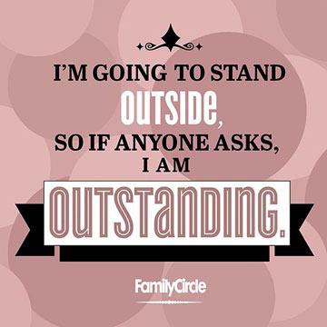 Outstanding_quote.jpg