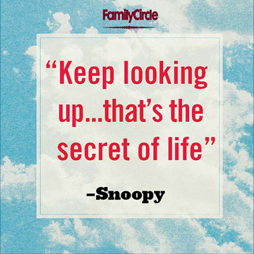 Snoopy_quote.jpg