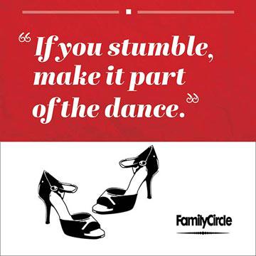 Stumble_quote.jpg
