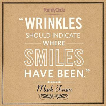 Twain_quote.jpg