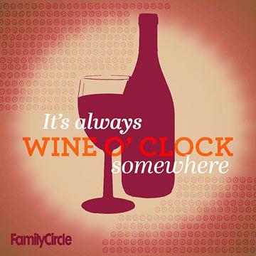 WineOclock_PIN.jpg