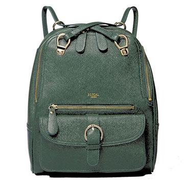 Fashion Trends: 6 Stylish Workwear-Ready Backpacks