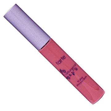 Good to Glow Lip Gloss