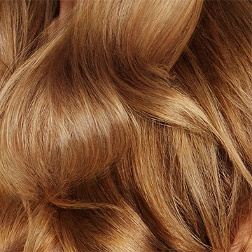 Tips For Choosing The Right Hair Color Family Circle