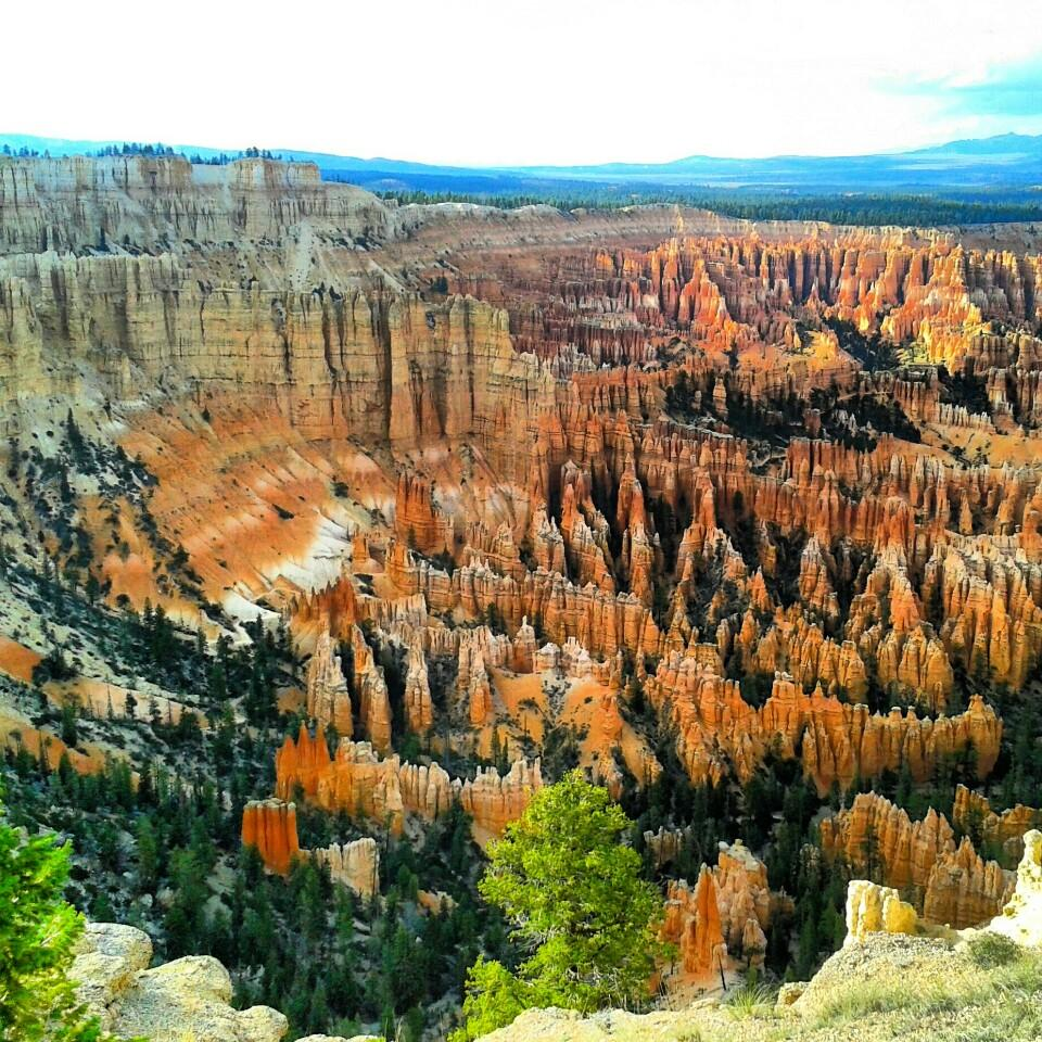 Bryce-Canyon-National-Park21.jpg