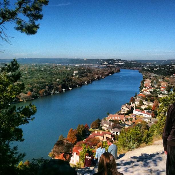 Covert-Park-at-Mt.-Bonnell1.jpg