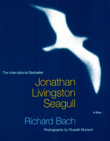 Jonathan-Livingston-Seagulwebl.jpg