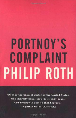 Portnoy's-Complaintweb.jpg