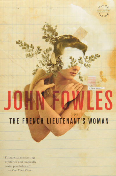 The-French-Lieutenant's-Womanweb.jpg