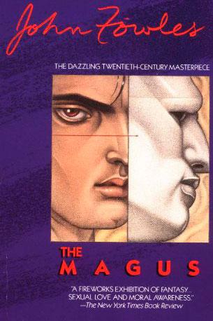 The-Magusweb.jpg