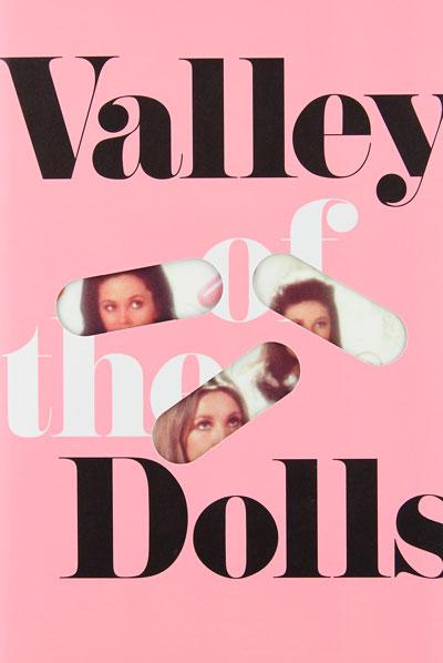 Valley-of-the-Dollsweb.jpg