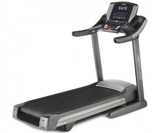 Treadmill-490x431.jpg