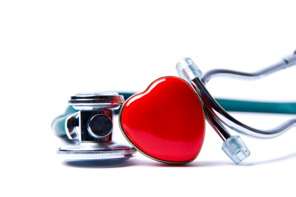Beat the Top Five Heart Health Hazards