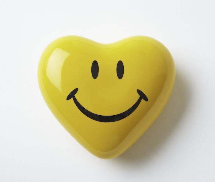 HappyHeartBalloon3.jpg