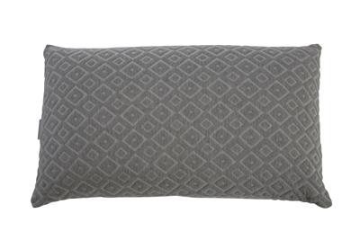 Pillow-1-web-.png