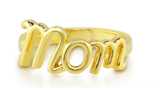 good mom ring .jpg