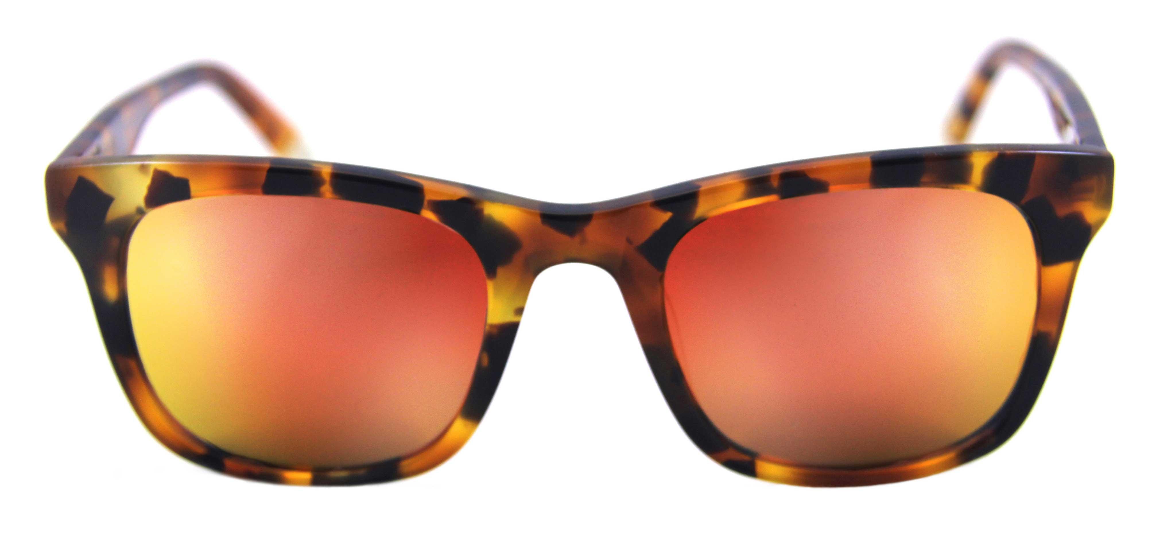 MADEAvery-Blonde-Tort-Fire-Orange_edit.jpg