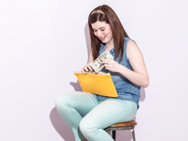 6 Summer Job Ideas for Teens