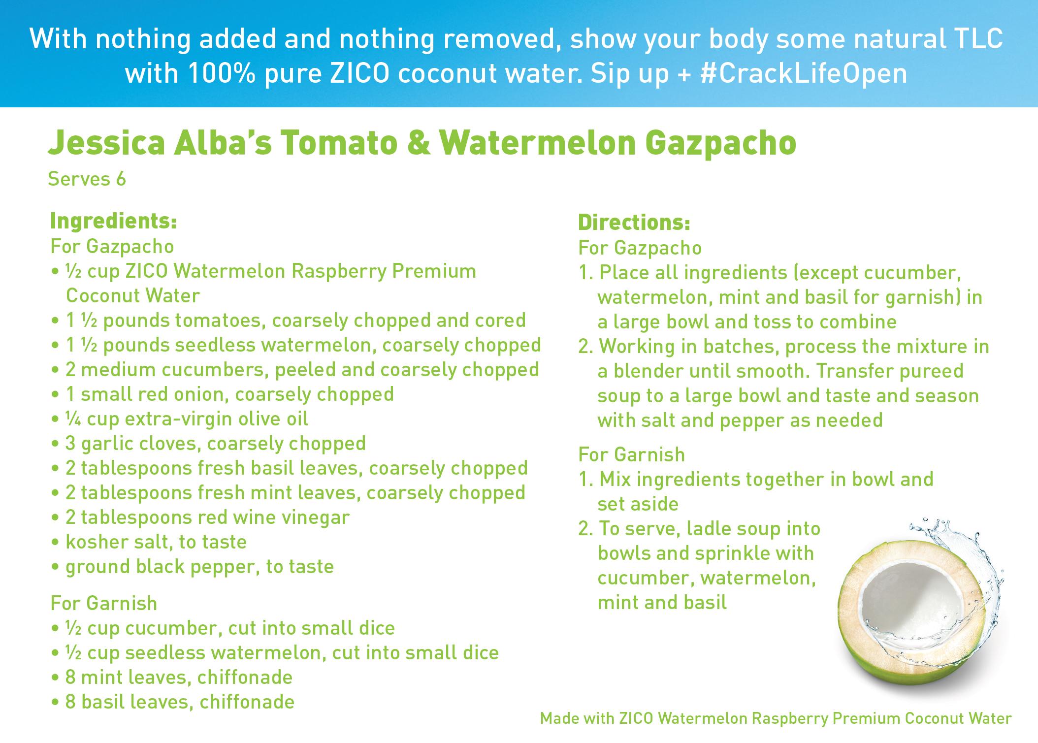 Jessica's Tomato & Watermelon Gazpacho.jpg