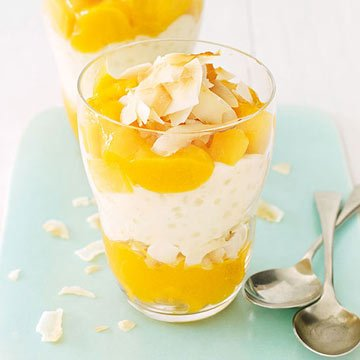 Sweet and Savory Summer Fruit Ideas