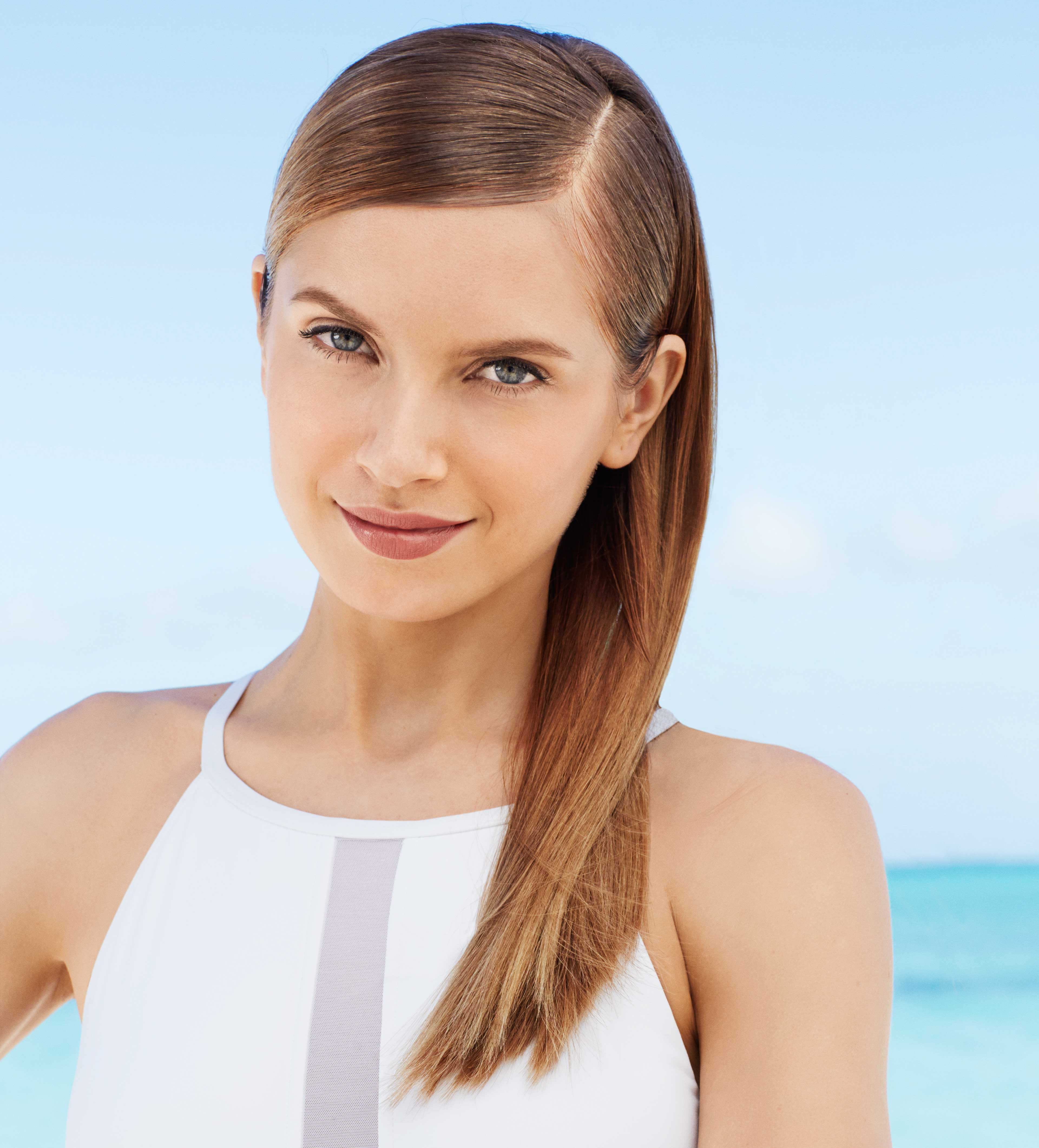 Beauty Tips for Summer Heat