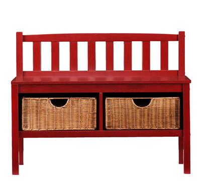 _storage-bench-red.jpg