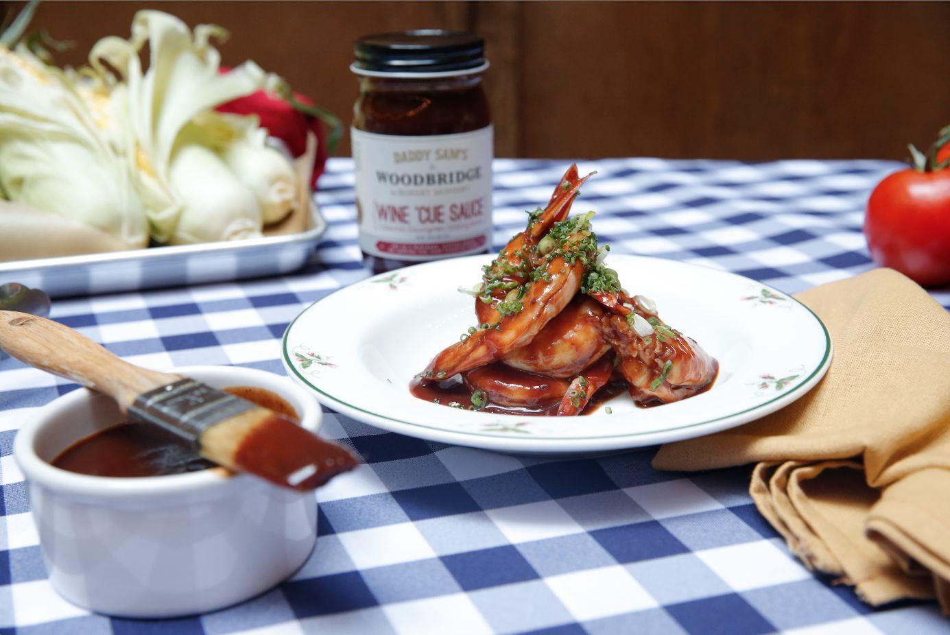 Shrimp BBQ.jpg