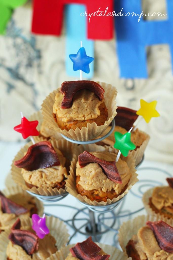Doggy Birthday Cupcakes 3.jpg