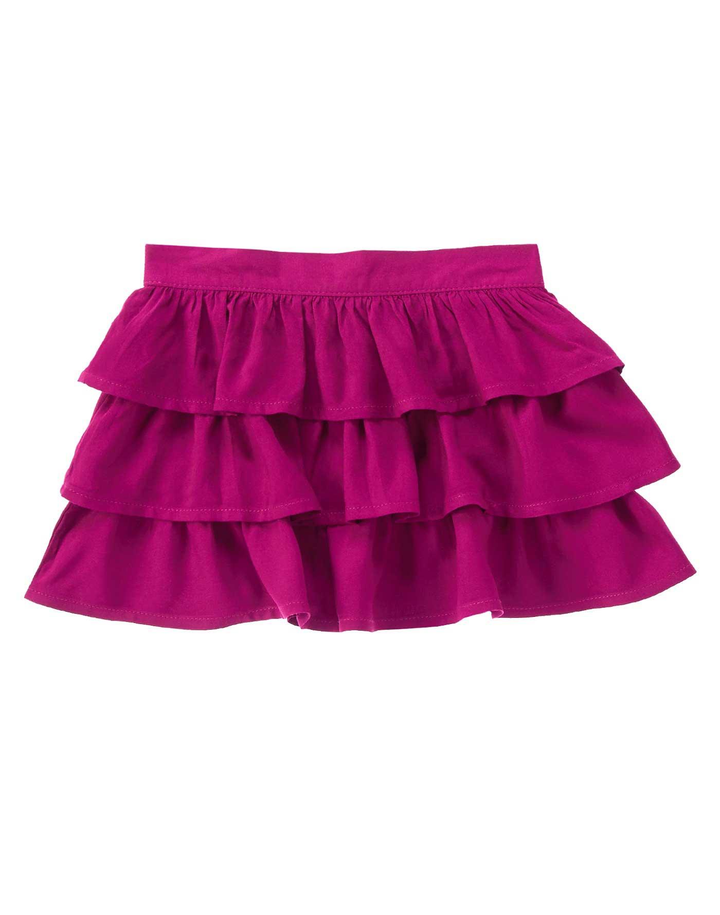 Crazy8Tiered-Ruffle-Skirt_web.jpg