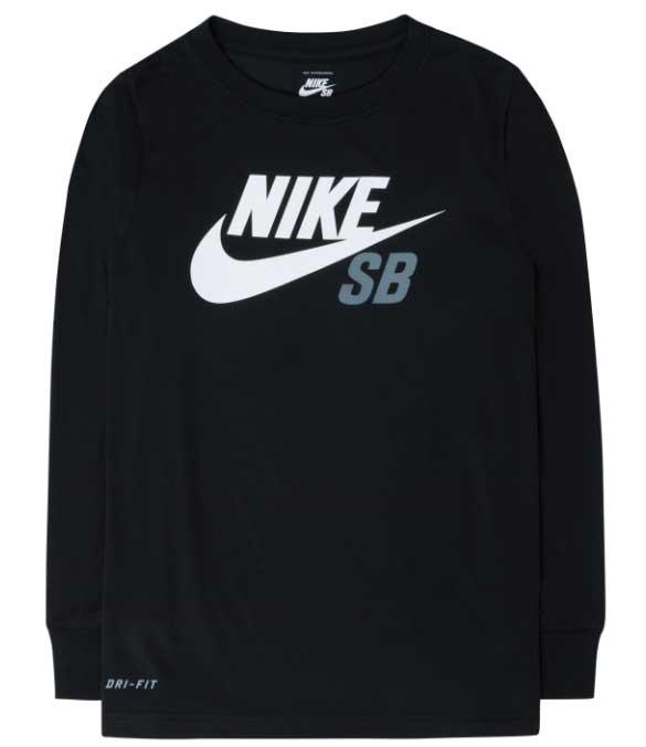 Nike-Hoodie-Boys_web.jpg