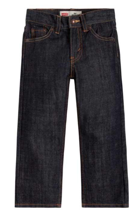 Levis-Jeans-Boys_web.jpg