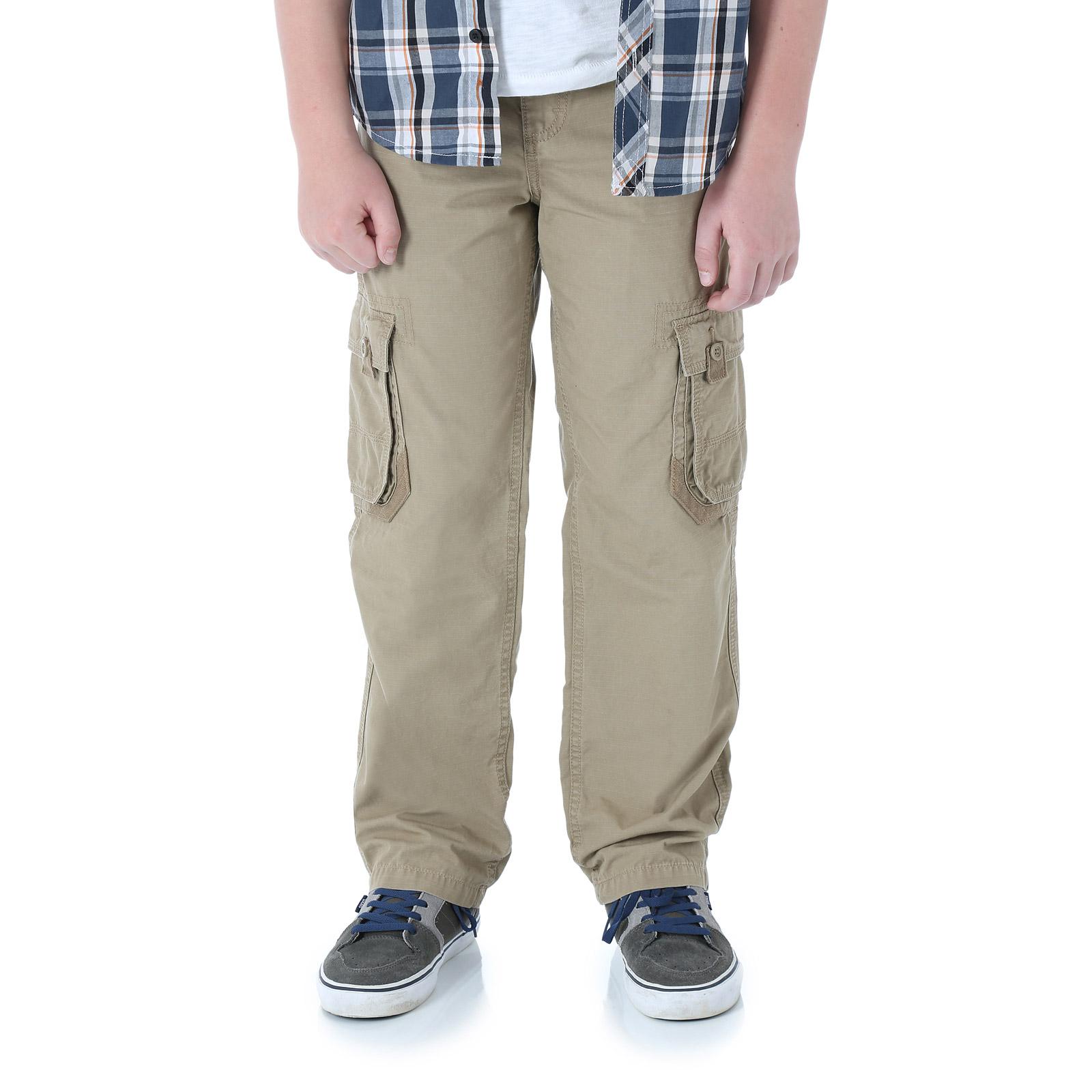 Fashion Taylor Cargo Pant.jpg