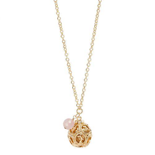 BCA Rose Quartz Necklace 500.jpg