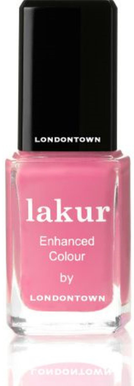 Londontown Love Bit #9