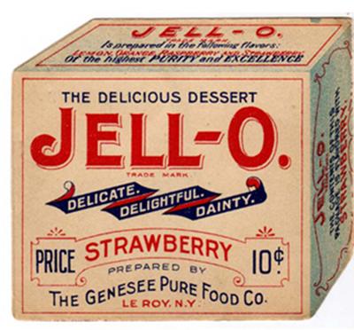 jello-good.jpg